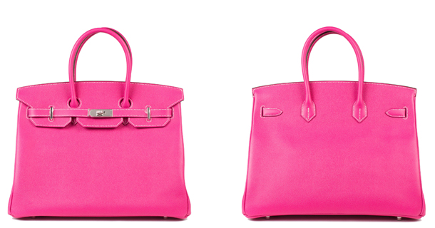 Hermes Bag Authenticity Leather Or Exotic Skin