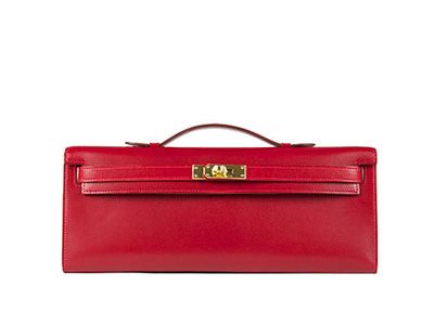 kelly-cut-rouge-vif-box-with-gold-preview