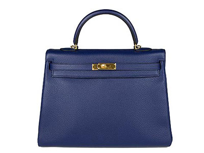 hermes-kelly-blue-sapphire-clemence-25cm-k91-preview-4