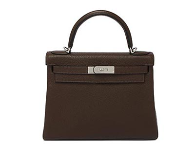 hermes-kelly-cafe-clemence-28cm-k98_preview