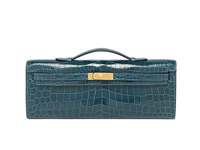 hermes-kelly-cut-blue-colvert-nilo-ghw-kc9_preview