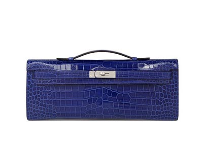 hermes-kelly-cut-blue-electric-shiny-croc-phw-kc10_preview