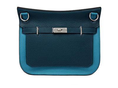 hermes-jypsiere-blue-colvert-turquoise-clemence-phw-j001-preview