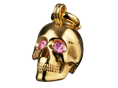 the-muses-kranio-human-skull-gold-pink-sapphires-preview