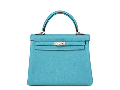 hermes-kelly-turquoise-togo-25cm-phw-k134-preview
