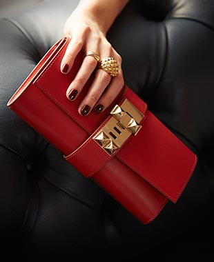 Hermes Clutch Bags for sale