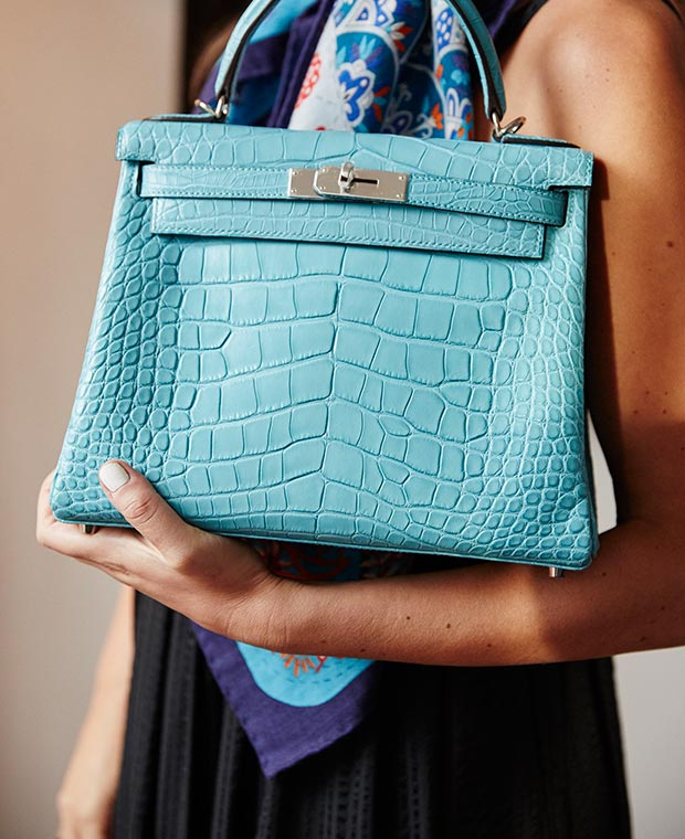 Hermes Kelly Bags for sale