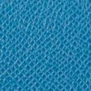 Hermes Bag Colour Chart Blue Izmir Epsom
