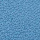 Hermes Bag Colour Chart Blue Galice Togo