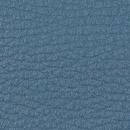 Hermes Bag Colour Chart Blue Cobalt Fjord