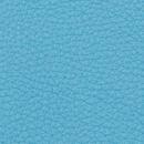Hermes Bag Colour Chart Turquoise Togo