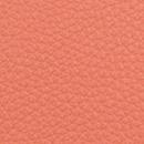 Hermes Bag Colour Crevette Clemence