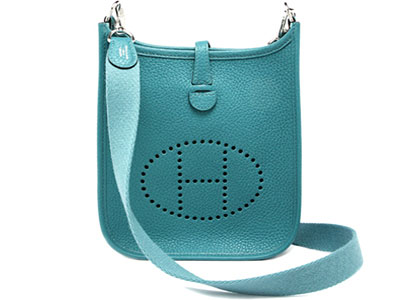 hermes-mini-evelyn-blue-paon-clemence-phw-me002-preview