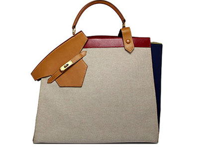 hermes-himalayan-barenia-rouge-vif-blue-ghw-mh01-preview