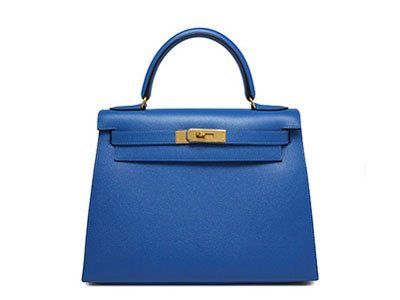 hermes-kelly-french-blue-courchevel-28cm-ghw-mk142-preview