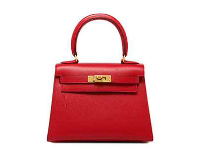 hermes-kelly-rouge-vif-courchevel-20cm-phw-mk146-preview
