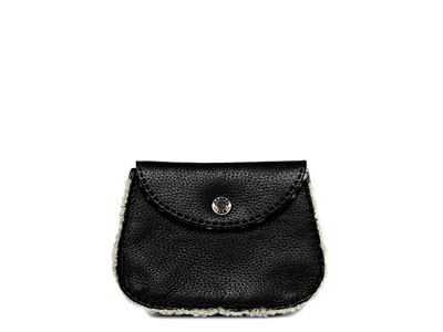 hermes-shearling-purse-belt-black-phw-mp01-preview