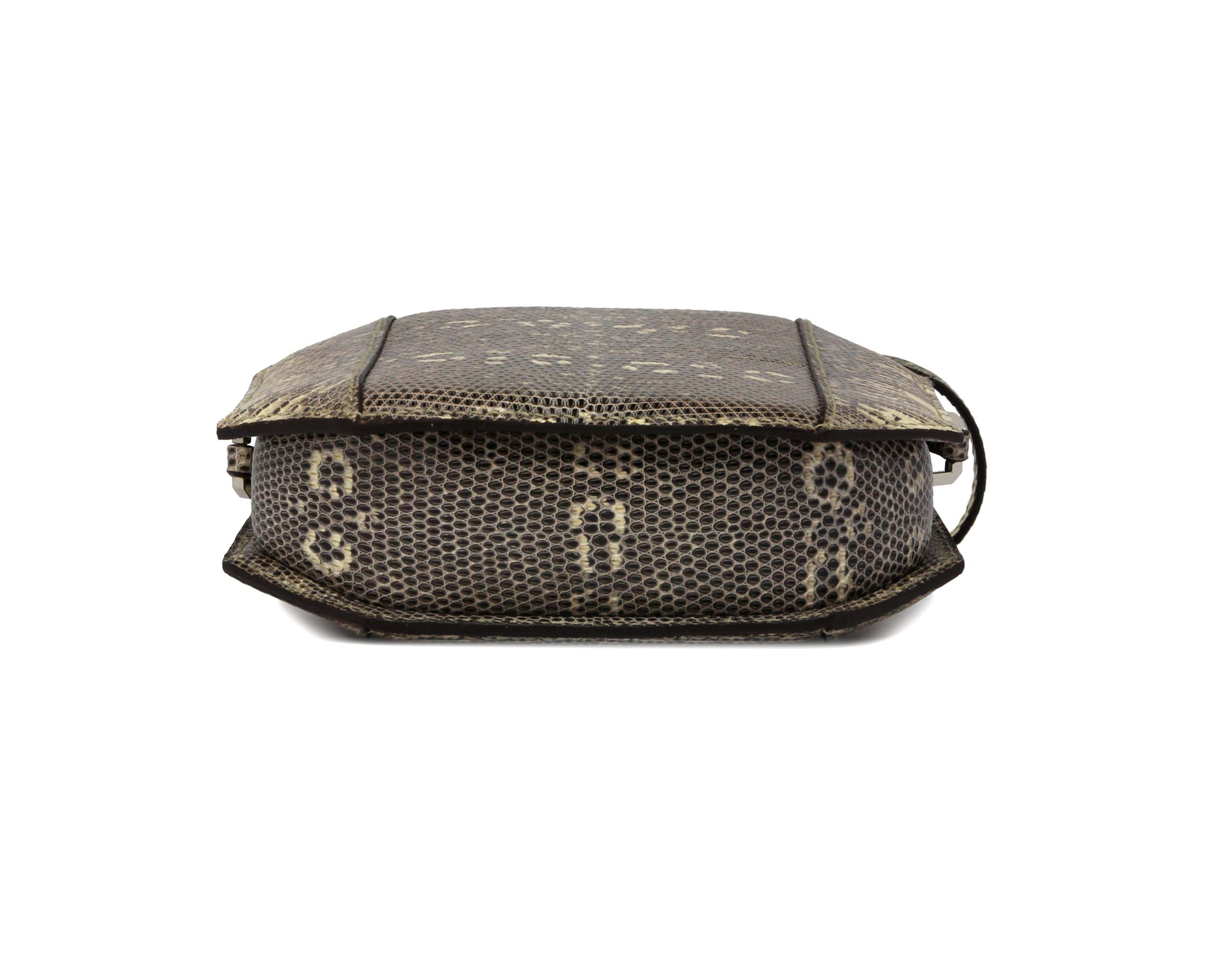 hermes-sac-a-poudrier-ombre-lizard-phw-sp002-LG02