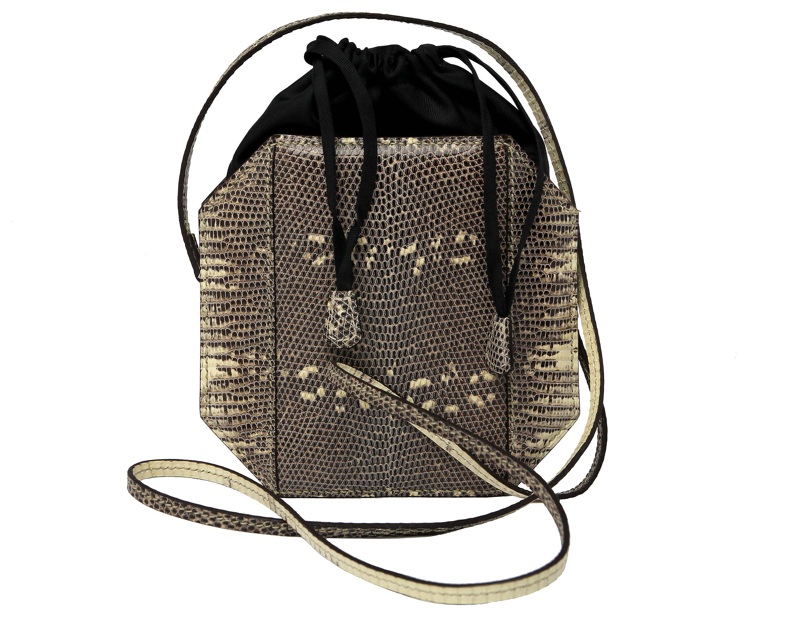 hermes-sac-a-poudrier-ombre-lizard-phw-sp002-LG03